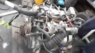 мотор С223, заводим мотор(мотор С223, заводим мотор., 2016-01-06T08:45:10.000Z)