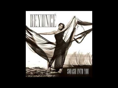 Beyonce - Smash Into You (Acapella) (Full)