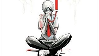 食糧人類-Starving Anonymous-(6)