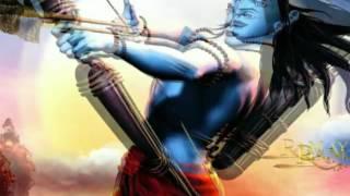 Jai shri ram dj special on Hanuman jaynti By ®Stark 😈 Entertainment