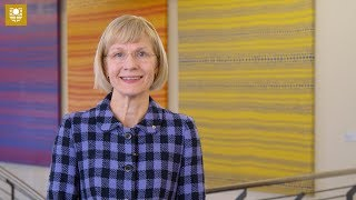 Vice-Chancellor's August 2018 video post: Curtin opens its doors!