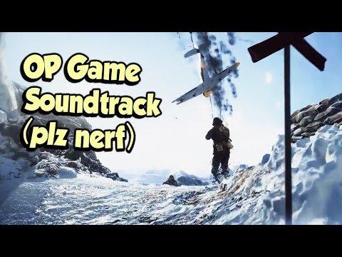 3 BEST BF5 Songs - Battlefield 5 Open Beta Soundtrack - YouTube
