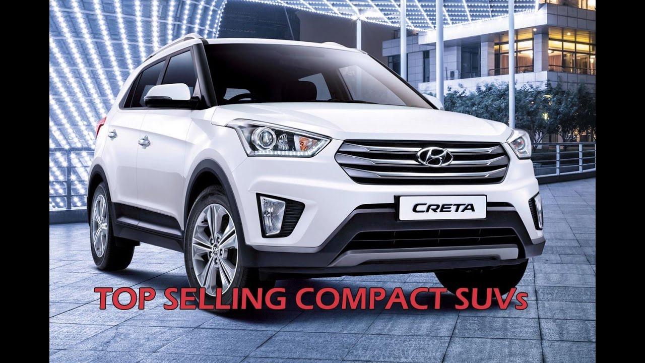 Best Ing Compact Suv In India 2017 Full Hd Quality Officlal Videos