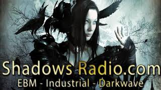 Gothic Industrial Dance Music - EBM - Dark Elektro - Synthpop