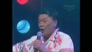 Dennis Marsh - Have a Maori Hangi