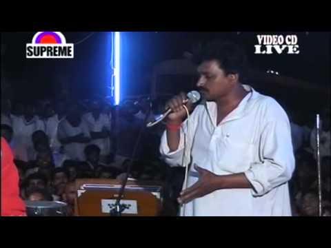 2018 के सबसे हिट भोजपुरी गाना    Gharhi Me Aata Gila Kara    Rama Shankar Vyas