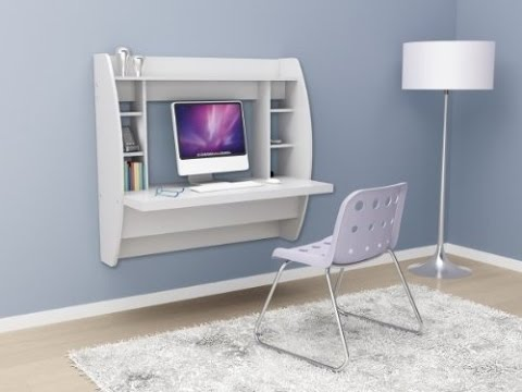 amazing ideas desk with office new design white computer stunning in small