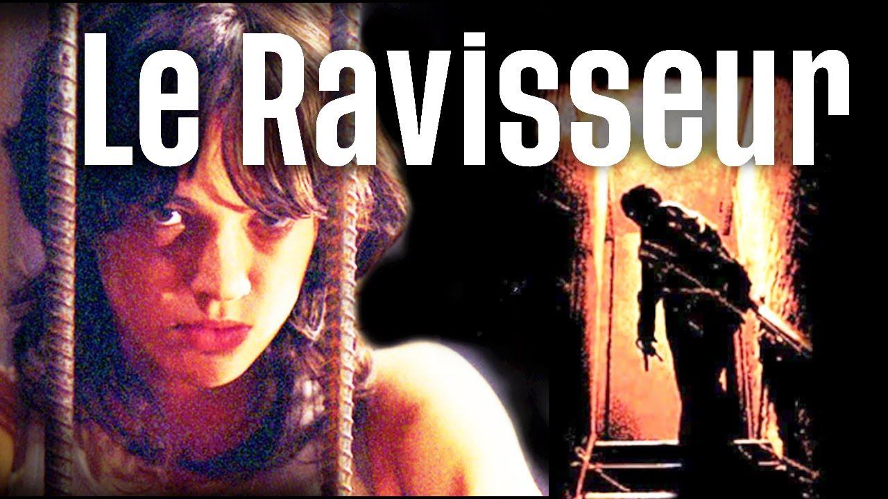 Download Le Ravisseur | Thriller complet en français | Dennis Hopper, Asia Argento