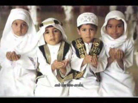 asida Burda Sharif Arabic Naat with Daff dafli duff Qasidah Burdah Sharif - Qaseeda Burda Sharif