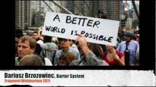 Webinarium Nowa Ekonomia 01