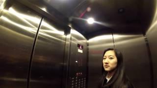 University of Pennsylvania - The Wharton School HYPE VIDEO