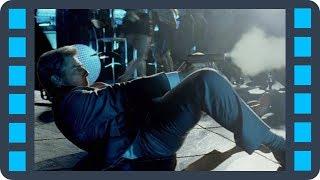 Перестрелка в ночном клубе — «Соучастник» (2004) сцена 7/8 HD