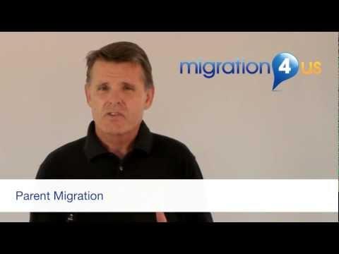 Parent Visas for Immigration into New Zealand