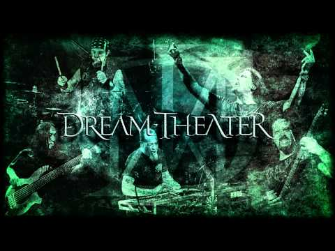 Medley Dream Theater