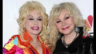 Dolly Parton's Lifestyle ★ 2020 Net Worth, Cars, Houses and Husband
