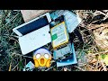 - Restore old broken Huawei phone | Restoration destroyed phones after years