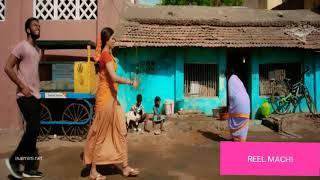 Naan unna pathan nee yenna patha Love couples ❤️ lovable WhatsApp status video