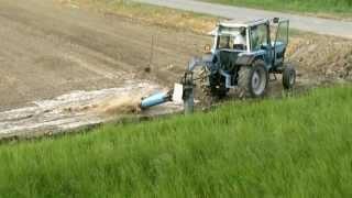 irrigazione  mais 2014
