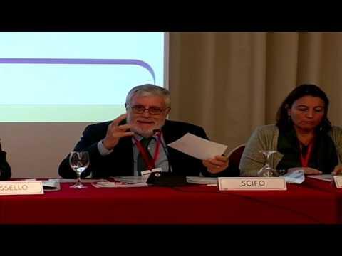 Discussione generale e dialogo con il pubblico