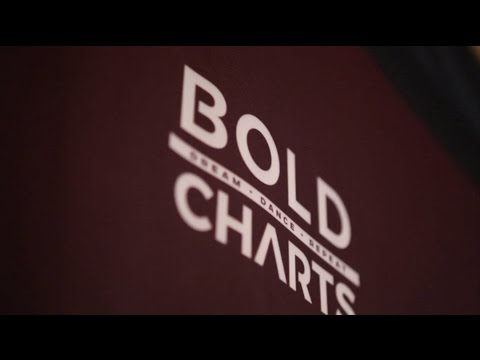 Launch event: Club Top 40 by Bold Charts (Aftermovie)