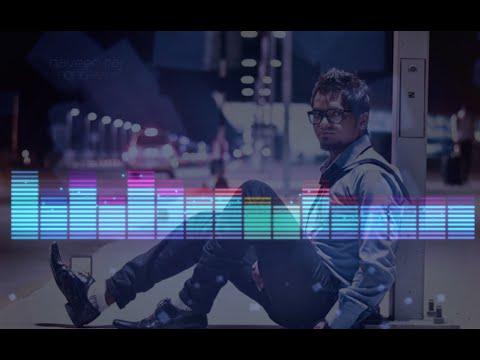 Hara Hara Mahadevaki || Tamil Musical Album Lyrics Song