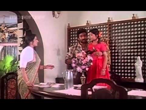 Naalaiya Theerpu Part 10 - YouTube Naalaiya Theerpu