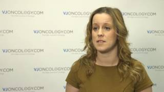 ONT-380 for HER2+ metastatic breast cancer: promising results for patients with brain metastases