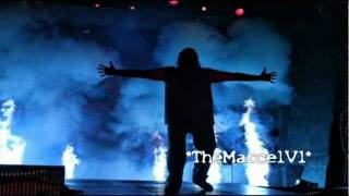 TNA Abyss Theme Song 2011 (Unknown Title)