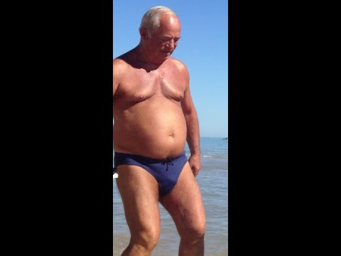 Beach Daddies #138 from YouTube · Duration:  4 minutes 1 seconds