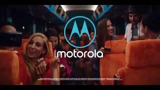 Novo Motorola Moto E5