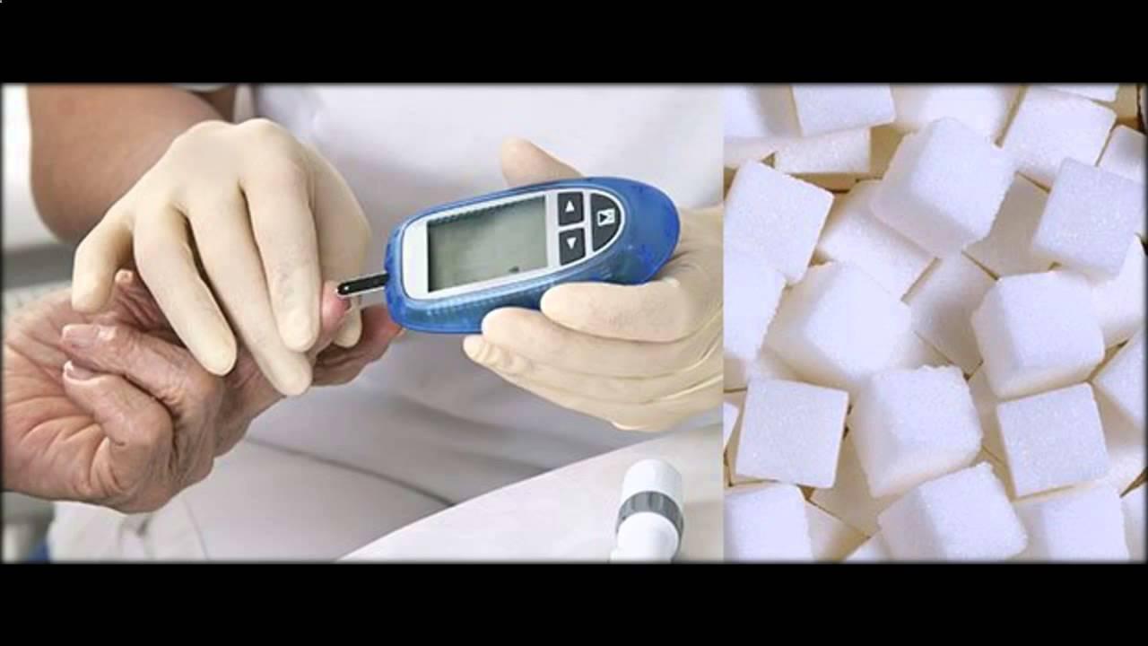 kerosin-lechenie-diabeta
