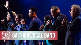 """""""There's Something About That Name"""" 