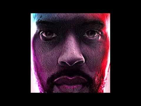 Youtube: Disiz La Peste ft. 1995 (Alpha Wann / Areno Jaz) – Gagne pain