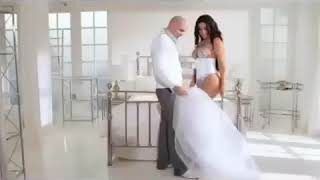 Pitbull Feat Nayer   Pearly Gates Official video HD
