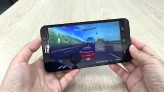 Asus ZenFone 2 Review Videos