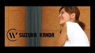 Episode Vol.2 Suzuka.K 大東文化大学吹奏楽団(WILD CATS)