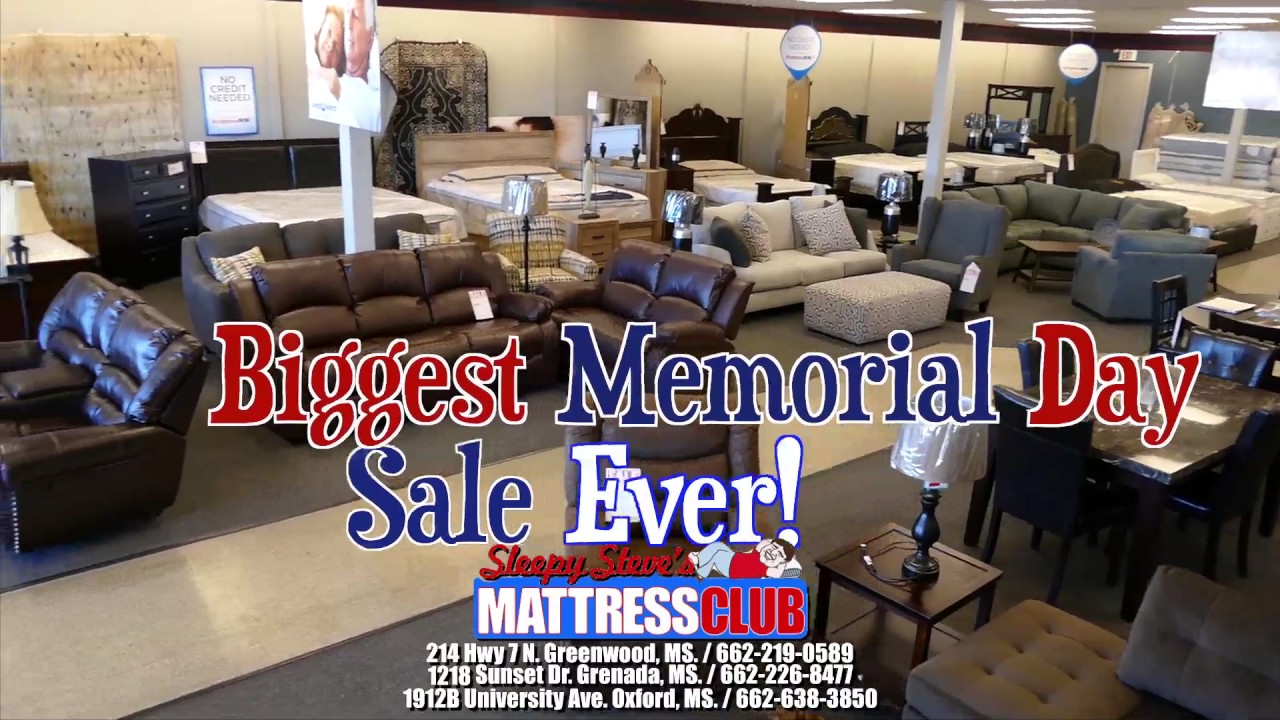Superior Sleepy Steveu0027s Wholesale Furniture And Mattress Superstore (Big Deals)