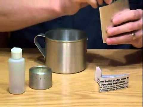 batchstovez-bs-1.0-and-mug-kit