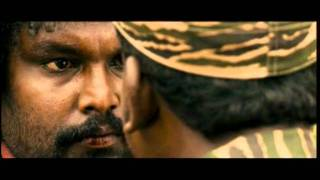 Matha Movie TV Commercial