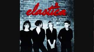Watch Elastica Indian Song video
