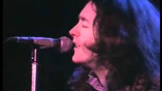 06 - Rory Gallagher - Pistol Slapper Blues - Hammersmith Odeon, London, England Jan 29th 1977