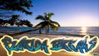 DJ HipE & Red Void - Bounce Y