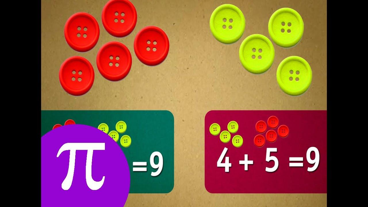 Matematicas Cuarto Primaria - Lessons - Tes Teach