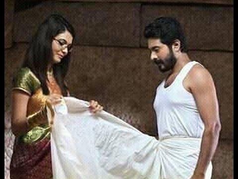 Radha Ramana Kannada Serial Pictures | Filmi News