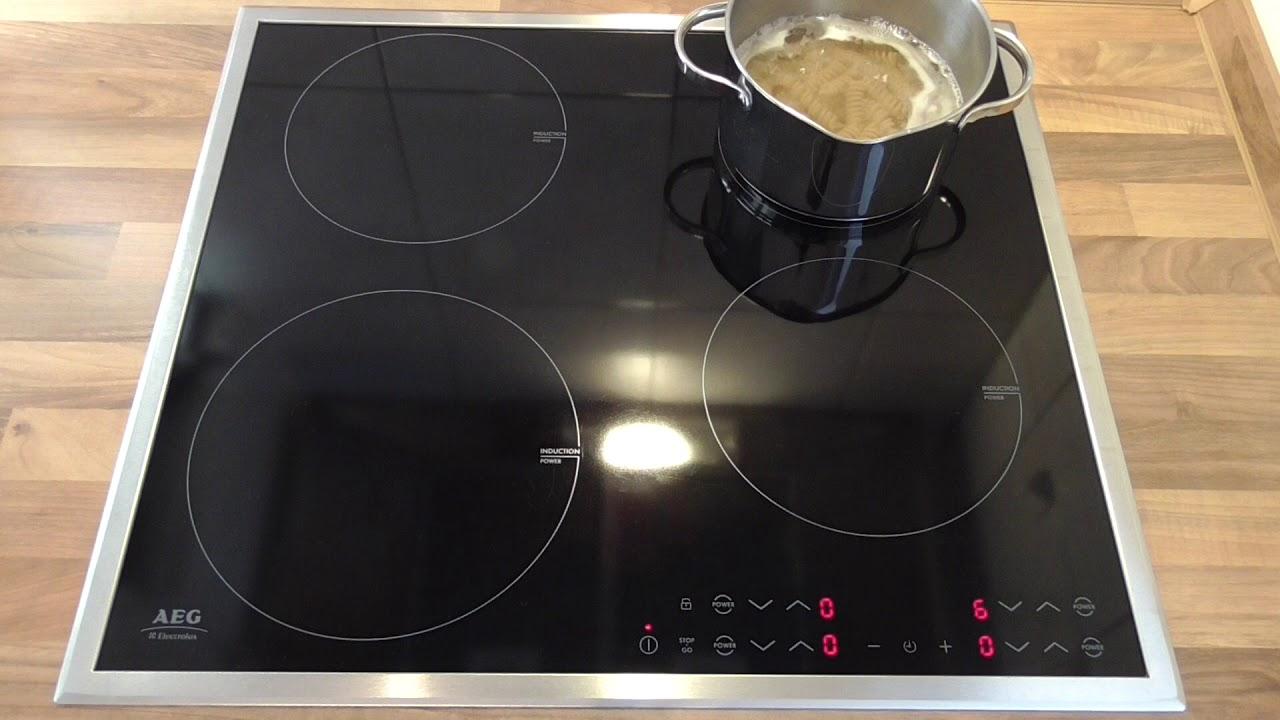 Piano Cottura Induzione O Gas come risparmiare energia cucinando, su piano cottura a induzione o gas