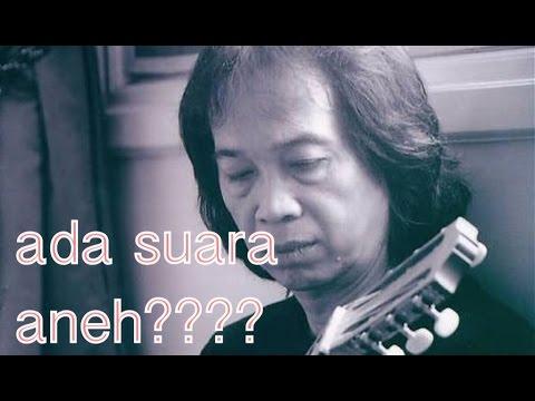 ADA SUARA ANEH DI SALAH SATU LAGU CHRISYE??? #memetube