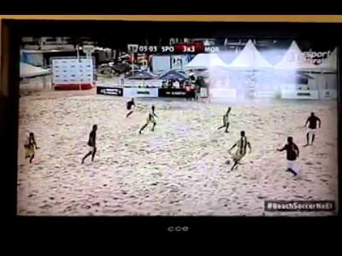 Moroni - PB X Sport - PE
