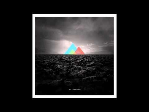 0bb220c12fcff8 The Deathtrip - Deep Drone Master (Full Album) - YouTube