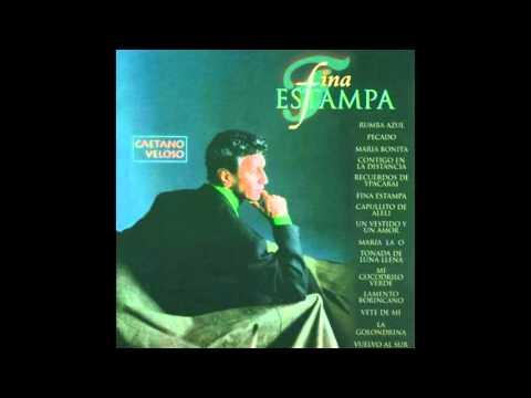 GRATUITO GRATIS VELOSO CD DOWNLOAD CAETANO ESTAMPA FINA