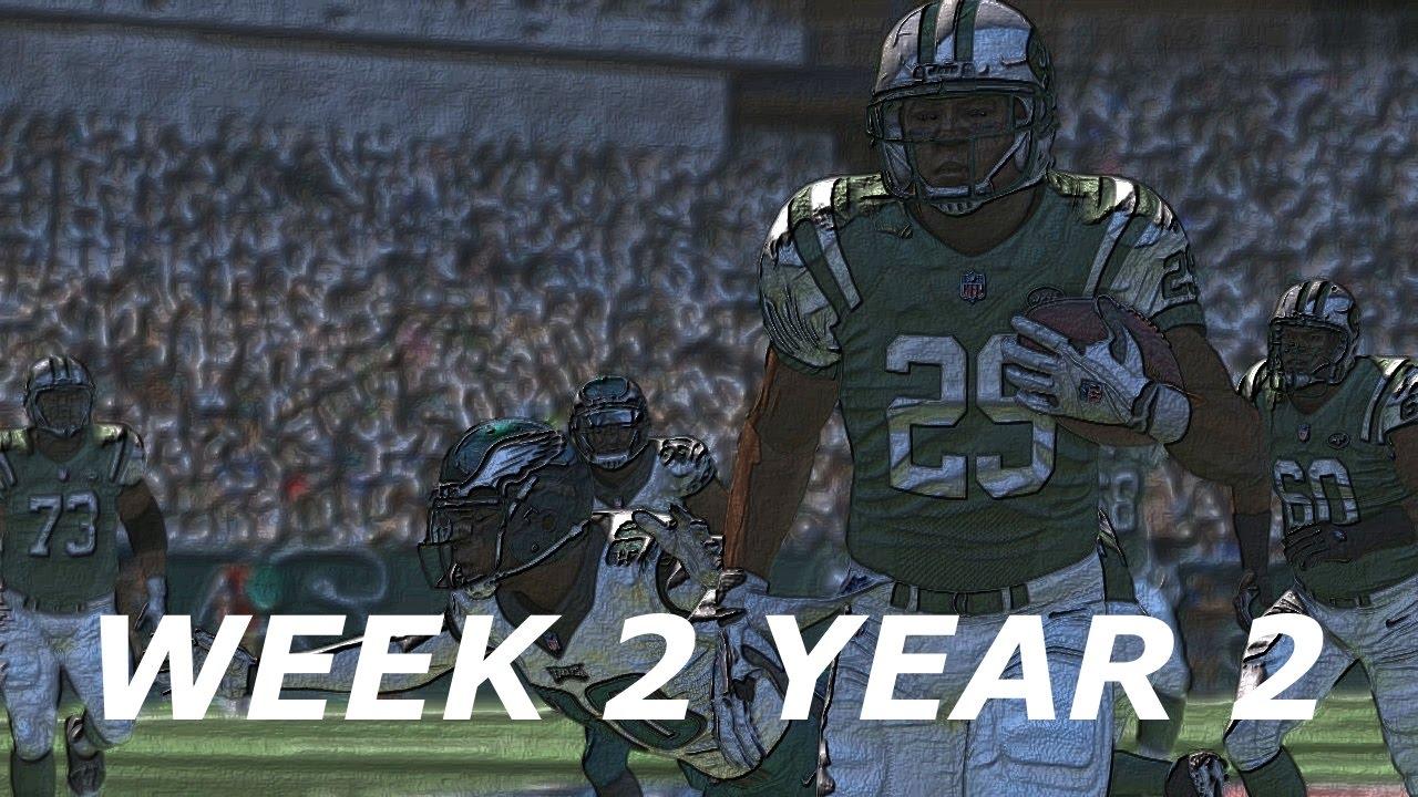 Packers fall in preseason finale, 33-21